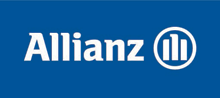 Logo Allianz Assurances