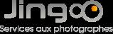Jingoo - Services aux photographes