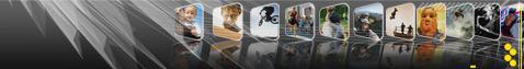 Photos professionnelles : tirage en ligne du format 9x13cm au poster 50x75cm, Nombreux objets cadeaux personnalisés avec vos photos, image, photomontages, partagez vos albums, récupérez les photos originales de votre photographe, ...