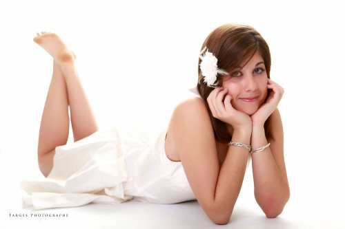 Photographe mariage - Farges - Photographe - photo 9