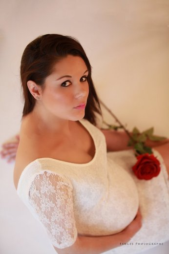 Photographe mariage - Farges - Photographe - photo 2