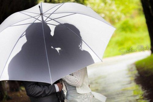 Photographe mariage - Elfordy St�phane - photo 38