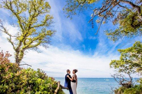 Photographe mariage - Elfordy St�phane - photo 43