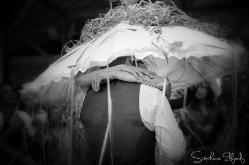 Photographe mariage - Elfordy St�phane - photo 32