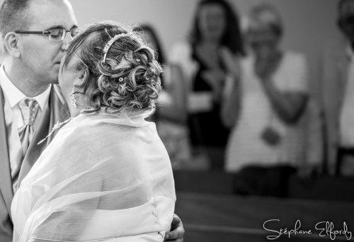 Photographe mariage - Elfordy St�phane - photo 33
