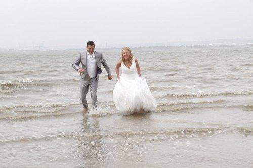 Photographe mariage -  STUDIO PHOTO La�titia LIMARE - photo 19