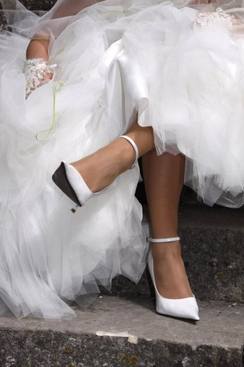 Photographe mariage -  STUDIO PHOTO La�titia LIMARE - photo 17