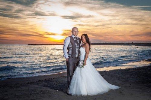 Photographe mariage - C.Jourdan photographe camargue - photo 38