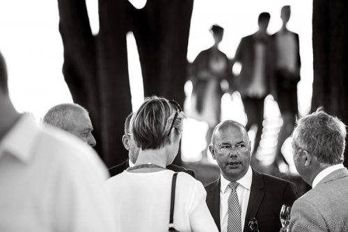 Photographe mariage - Elfordy St�phane - photo 63