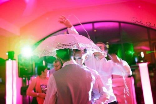 Photographe mariage - Elfordy St�phane - photo 55