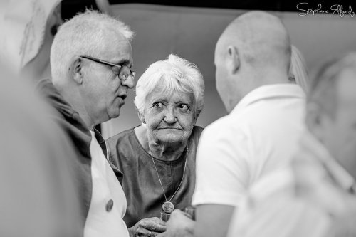 Photographe mariage - Elfordy St�phane - photo 51