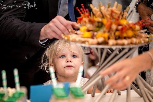 Photographe mariage - Elfordy St�phane - photo 72