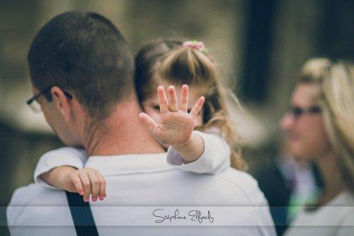 Photographe mariage - Elfordy St�phane - photo 61
