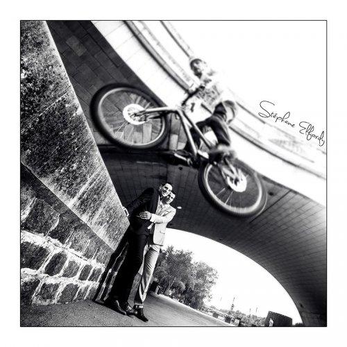 Photographe mariage - Elfordy St�phane - photo 54