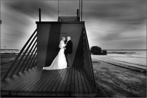 Photographe mariage - Christian Vicens Photographe - photo 5