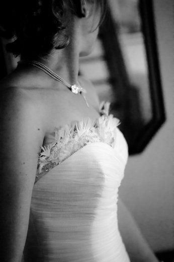 Photographe mariage - Elfordy St�phane - photo 17