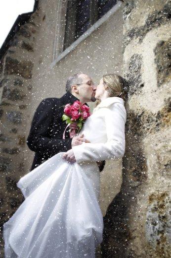 Photographe mariage - Elfordy St�phane - photo 1